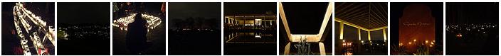 Allhelgonadagen 2012 – un set su Flickr
