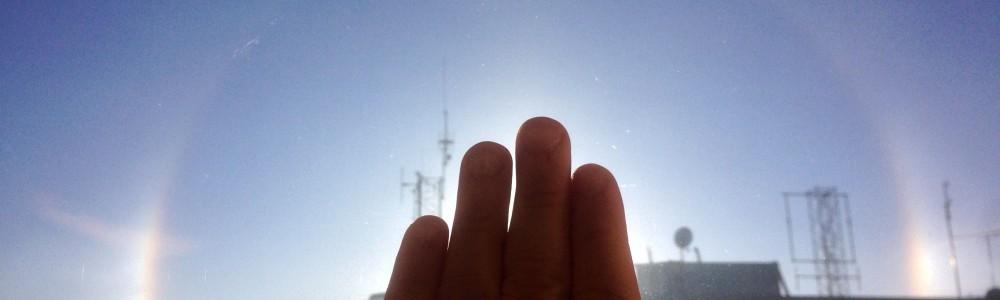 Alone Solare, 13 Gen 2014